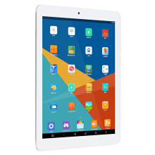 Teclast X98 Plus II 9.7 inch Tablet PC  -  WHITE