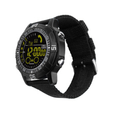 PEKY EX28A Smart watch 10M Waterproof Outdoor Sports for Android/IPhone