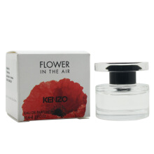 Kenzo Flower In The Air Woman (Miniatur) 4 ML