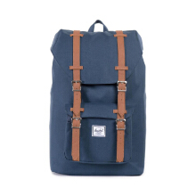 HERSCHEL Little America Mid Backpack 10020-00007-OS (17L) - Navy