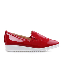 STYLETOTS Slip-on 615-A10 - Red