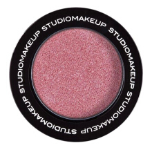 STUDIOMAKEUP Soft Blend Eye Shadow - Hot Pink
