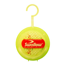 SWALLOW Kamper With Case 80gr (Random Color)