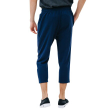 3SECOND Men Long Pants 0601 106011813 - Blue
