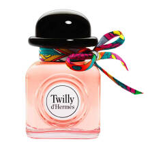 Hermes Twilly D Hermes Woman 85 ML