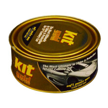 KIT Paste Clear Coat [225gr] - Pembersih Exterior