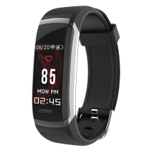 DELIVE GT101 Color Screen Smart Band 0.96
