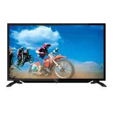 SHARP TV LED 32 Inch LC-32LE180i