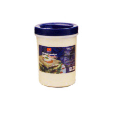 DIAMOND Mayonnaise Classic 4kg