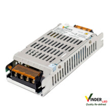 VINDER SWITCHING POWER SUPPLY 24V DC 2.5A - HIGH QUALITY