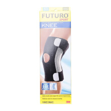 3M FUTURO Sport Adjustable Knee Stab