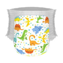Happy Diapers Pant Popok Bayi The Good Dinosaurs