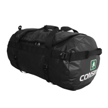 CONSINA Himalayan Travel - Black [One Size]