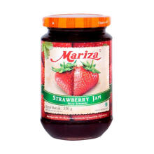 Mariza Strawberry Jam [350gr]