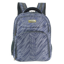 PRESIDENT Backpack  06586 -  Blue