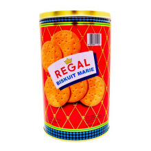 REGAL Marie Special 1000gr