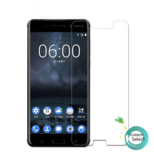 VEN Nokia 2 Tempered Glass  screen protector