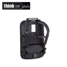 thinkTANK Shape Shifter 17 V2.0