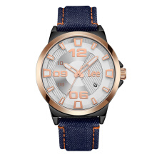 Lee Watch LEF-M129ABV2-7R Jam tangan pria