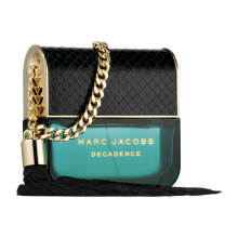 Marc Jacobs Decadence Woman - 100 ML