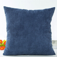 BESSKY Pillow Case Sofa Waist Throw Cushion Cover Home Decor _