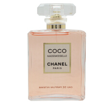 Chanel Coco Mademoiselle Intense Woman 100 ML
