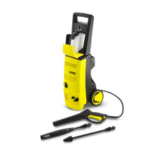 KARCHER High Pressure Cleaner K 3.450