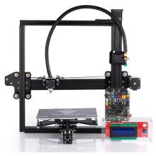 TEVO Tarantula DIY Funny 3D Printer Kit Handcraft High Accuracy for Gift