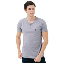 GREENLIGHT Men Tshirt 6112 261121712 - Grey