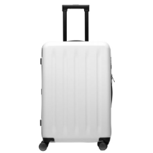 XIAOMI Mi Trolley 90 Points Suitcase 24' - White