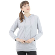 THE EXECUTIVE Ladies 5-Stkcas217J019 - Misty Grey