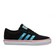 ADIDAS Adi-Ease - Black