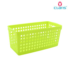 Claris Tidy Mesh Small 0556 GREEN