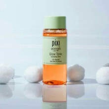 PIXI Glow Tonic (100ml) - Green