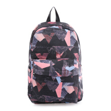 VOITTO Backpack DD1 Futuristic - Black