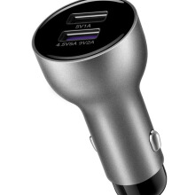 Brovp - Charger Car HUAWEI Super Charge In Car Charger Mobil