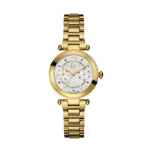 Guess Collection Y06008L1 Gold