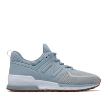 NEW BALANCE 574 Sport - Light Slate (157)