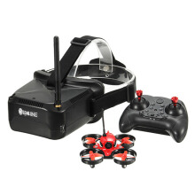Eachine E013 Micro FPV RC Drone Quadcopter With High Hold Mode Foldable Arm RC Quadcopter RTF
