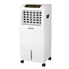 CHANGHONG Portable Air Cooler CMA-B20 White