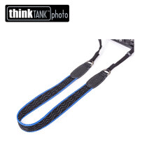 thinkTANK Camera Strap V2.0 9 (Blue)