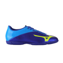 MIZUNO BASARA 103 IN (WIDE)  - SURF THE WEB/SAFETY YELLOW