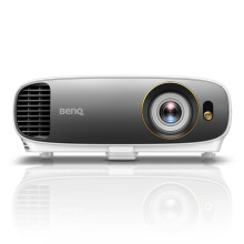 BENQ W1700 Projector 4K HDR Home Cinema