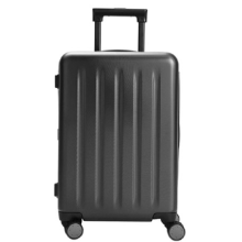 XIAOMI Mi Trolley 90 Points Suitcase 20' - Black