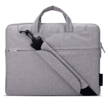 Keymao Macbook 12 inch Laptop Bag Sleeve Case handle shoulder strap notebook bag