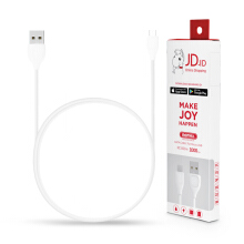REMAX JOY Micro USB Data Cable for Android RC-050m