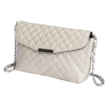 BESSKY Women Shoulder Bag Leather Bag Clutch Handbag Tote Purse Hobo Messenger_
