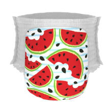 Happy Diapers Pant Popok Bayi Sweet Watermelon