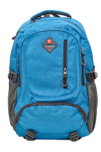 Classa Backpack Laptop + Rain Cover 17832