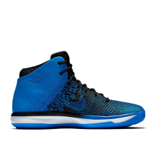 Air Jordan 31 Royal Blue US 9